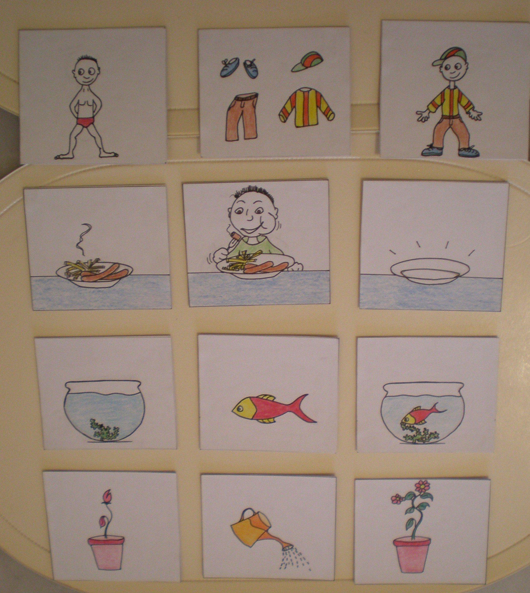 Histoires s quentielles le petit prince dans les toiles - Comment plastifier une photo ...