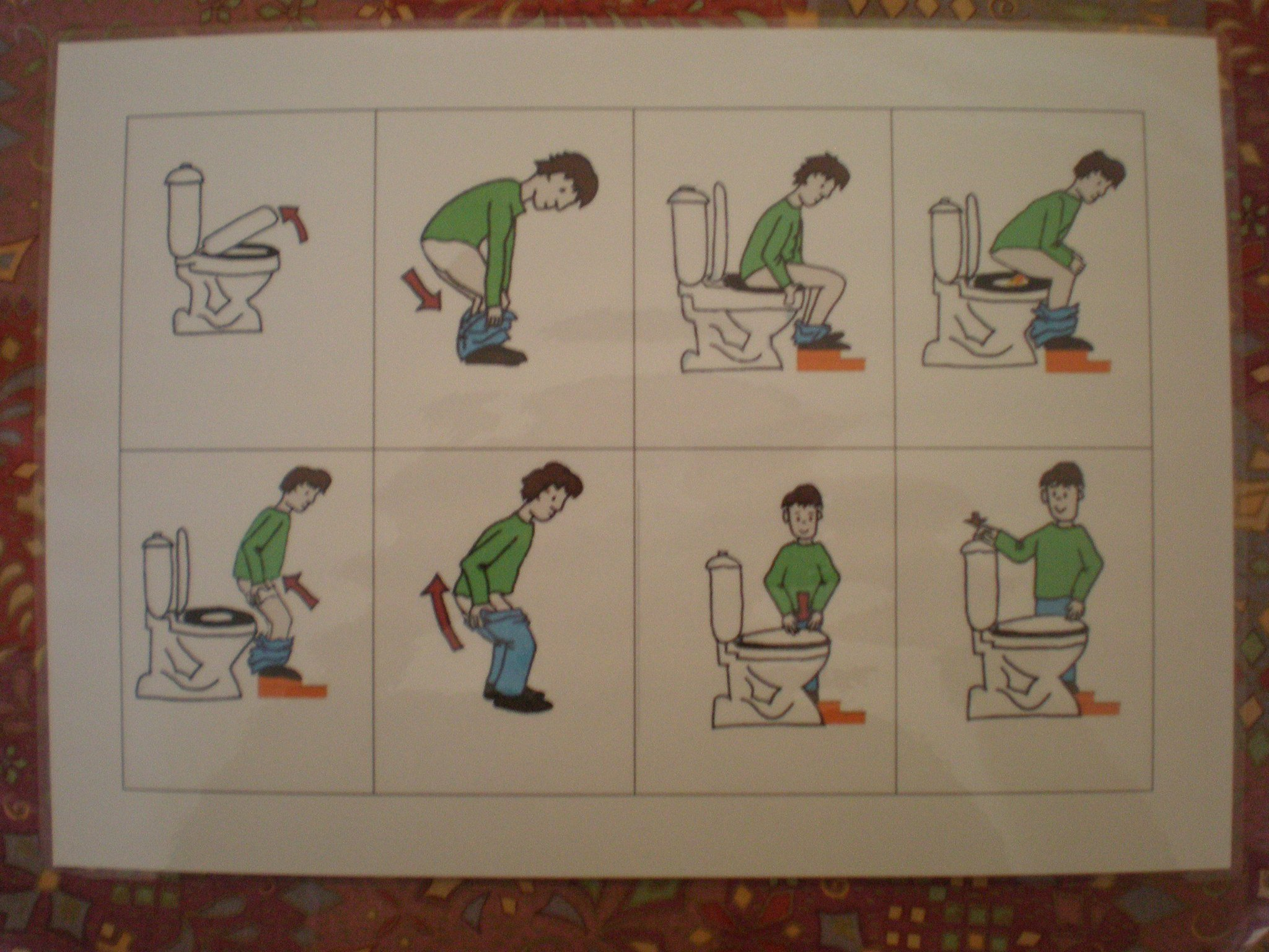 top pictogramme autisme toilette td34 montrealeast. Black Bedroom Furniture Sets. Home Design Ideas